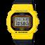 GShock G-Shockของแท้ ประกันศูนย์ DW-5600TB-1 จีช็อค นาฬิกา ราคาถูก ราคาไม่เกิน สี่พัน thumbnail 1