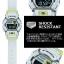 GShock G-Shockของแท้ ประกันศูนย์ GD-400DN-8 EndYearSale thumbnail 6