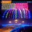 ไฟสายยาง ท่อกลม LED 100 m สีชมพู thumbnail 6