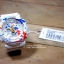 BaByG Baby-Gของแท้ BA-120SPL-7A จีช็อค นาฬิกา ราคาถูก thumbnail 2
