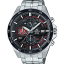 Casio Edifice EFR-556DB-1AV thumbnail 1