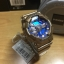 GShock G-Shockของแท้ ประกันศูนย์ GMA-S110GD-2A thumbnail 7