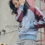 Yuna Street Chic Embroidered Two-Toned Bomber Jacket thumbnail 6