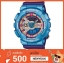 GShock G-Shockของแท้ ประกันศูนย์ GMA-S110HC-6 thumbnail 1