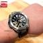 GShock G-Shockของแท้ ประกันศูนย์ G-STEEL TOUGHSOLAR GST-S130L-1A Vintage EndYearSale thumbnail 7