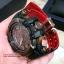 GShock G-Shockของแท้ ประกันศูนย์ GPW-1000RG-1A GPS G-SHOCK GRAVITYMASTER thumbnail 16