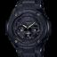 GShock G-Shockของแท้ ประกันศูนย์ G-STEEL TOUGHSOLAR GST-S300G-1A1 thumbnail 1