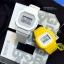 BaByG Baby-Gของแท้ ประกันศูนย์ รุ่น BGD-560CU-9 เบบี้จี นาฬิกา ราคาถูก ไม่เกิน สามพัน thumbnail 6