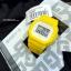 BaByG Baby-Gของแท้ ประกันศูนย์ รุ่น BGD-560CU-9 เบบี้จี นาฬิกา ราคาถูก ไม่เกิน สามพัน thumbnail 4