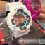 GShock G-Shockของแท้ GA-110MC-7A EndYearSale thumbnail 2