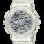 GShock G-Shockของแท้ ประกันศูนย์ GA-110CR-7A thumbnail 1