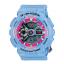 GShock G-Shockของแท้ ประกันศูนย์ GMA-S110F-2A EndYearSale thumbnail 2