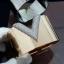 พร้อมส่ง Louis Vuitton Cuff งานสวยมากๆ thumbnail 4