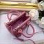 """Prada safino mini 7"""" มีสายสะพายยาวน่ารักมั่กๆๆ หนังลายคมชัดเหมือนของแท้ เกรด hi-end (งานสั่งทำ) อุปกรณ์ กล่อง+การ์ด+ถุงผ้า ราคา 3,590.- thumbnail 6"""