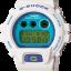 GShock G-Shockของแท้ ประกันศูนย์ DW-6900CS-7 จีช็อค นาฬิกา ราคาถูก ราคาไม่เกิน ห้าพัน thumbnail 5