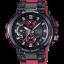 GShock G-Shockของแท้ ประกันศูนย์ MTG-B1000B-1A4 thumbnail 2