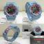 GShock G-Shockของแท้ ประกันศูนย์ GMA-S110F-2A EndYearSale thumbnail 5