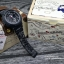 นาฬิกา Casio Baby-G ของแท้ รุ่น BGA-190KT-1B Hello Kitty 2018 Limited thumbnail 5