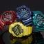 GShock G-Shockของแท้ ประกันศูนย์ GA-110NM-9A EndYearSale thumbnail 9