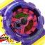 GShock G-Shockของแท้ ประกันศูนย์ GA-110HC-6 EndYearSale thumbnail 2