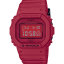 G-SHOCK 35TH LIMITED DW-5635C-4 thumbnail 1