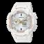 Baby-G ของแท้ ประกันศูนย์ BGA-230SA-7A เบบี้จี นาฬิกา ราคาถูก thumbnail 1