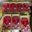 พร้อมส่ง Maxi Organic Red Grape Seed 30000 mgมีOPC สูง ถึง 280 thumbnail 18