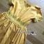 ชุดเดรสเกาหลี พร้อมส่งมินิเดรสผ้าคอตตอนตกแต่งผ้าลูกไม้สไตล์แบรนด์โคลเอ้ thumbnail 13