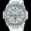 GShock G-Shockของแท้ ประกันศูนย์ G-STEEL TOUGHSOLAR GST-S310-7A thumbnail 1