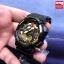 Casio นาฬิกา รุ่น AEQ-110BW-9AVDF CASIO นาฬิกา ราคาถูก ไม่เกิน สองพัน thumbnail 6