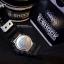 GShock G-Shockของแท้ รุ่น GA-700EH-1A Limited 35 ปี thumbnail 12