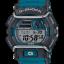 GShock G-Shockของแท้ ประกันศูนย์ GD-400-2 จีช็อค นาฬิกา ราคาถูก ราคาไม่เกิน สี่พัน thumbnail 2