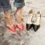 รองเท้า valentino ส้นเช็มแข็งแรง thumbnail 1