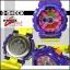 GShock G-Shockของแท้ ประกันศูนย์ GA-110HC-6 EndYearSale thumbnail 8