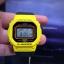 GShock G-Shockของแท้ ประกันศูนย์ DW-5600TB-1 จีช็อค นาฬิกา ราคาถูก ราคาไม่เกิน สี่พัน thumbnail 7