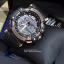 GShock G-Shockของแท้ ประกันศูนย์ GPW-1000RG-1A GPS G-SHOCK GRAVITYMASTER thumbnail 10