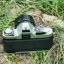 Canon AV-1 Canon Zoom Lens FD 28-55mm.F3.5-4.5 Macro thumbnail 6