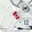 นาฬิกา Casio Baby-G ของแท้ รุ่น BGA-190KT-7B Hello Kitty 2018 Limited thumbnail 3