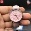 นาฬิกาข้อมือผู้หญิงCasioของแท้ LTP-E134L-4B CASIO นาฬิกา ราคาถูก ไม่เกิน สองพัน thumbnail 4