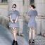 Lady Beauty Design with Luxury Premium Cloak thumbnail 7