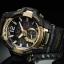 นาฬิกา Casio Baby-G ของแท้ รุ่น GR-B100GB-1A thumbnail 2