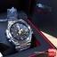 GShock G-Shockของแท้ ประกันศูนย์ MTG-S1000D-1A9 thumbnail 8