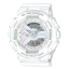 GShock G-Shockของแท้ G-SHOCK S Series GMA-S110CM-7A1 thumbnail 2