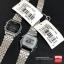 นาฬิกาข้อมือผู้หญิงCasioของแท้ LA680WA-7 thumbnail 9