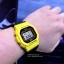 GShock G-Shockของแท้ ประกันศูนย์ DW-5600TB-1 จีช็อค นาฬิกา ราคาถูก ราคาไม่เกิน สี่พัน thumbnail 5