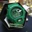 GShock G-Shockของแท้ ประกันศูนย์ GD-X6900HT-3 EndYearSale thumbnail 5