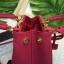 """Prada safino mini 7"""" มีสายสะพายยาวน่ารักมั่กๆๆ หนังลายคมชัดเหมือนของแท้ เกรด hi-end (งานสั่งทำ) อุปกรณ์ กล่อง+การ์ด+ถุงผ้า ราคา 3,590.- thumbnail 11"""