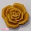 พิมพ์ยางซิลิโคน 3D ลายดอกไม้ thumbnail 2
