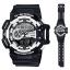 GShock G-Shockของแท้ ประกันศูนย์ GA-400-1A ThankYouSale จีช็อค นาฬิกา ราคาถูก ราคาไม่เกิน สี่พัน thumbnail 7
