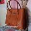 กระเป๋า จีนิคส์ thumbnail 1